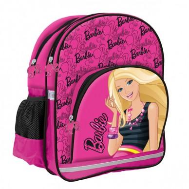 Plecak Szkolny Barbie I