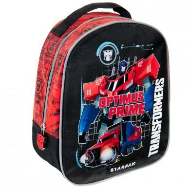 Plecak mini Transformers Starpak