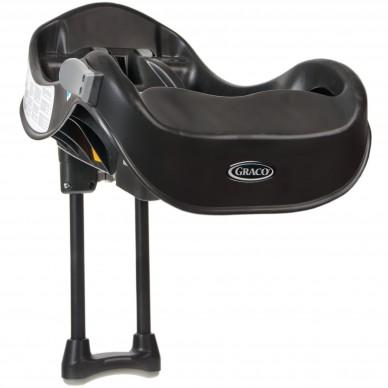 Baza Junior Baby Graco 8401129E