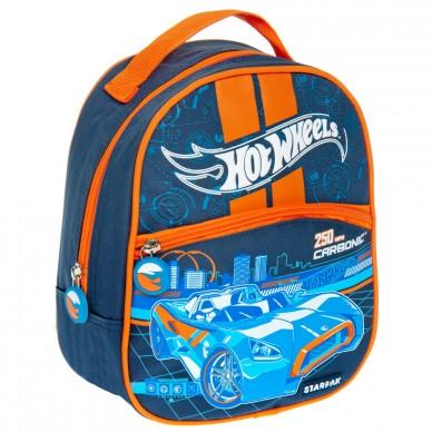 Plecak mini Hot Wheels Starpak