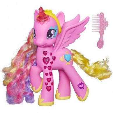 Księżniczka Cadance My Little Pony B1370