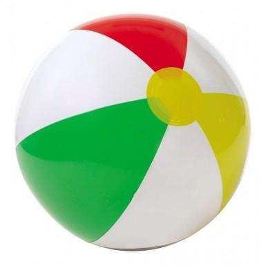 Piłka plażowa 41 cm Intex 59010