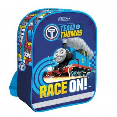 Plecak szkolny Tomek i przyjaciele Starpak