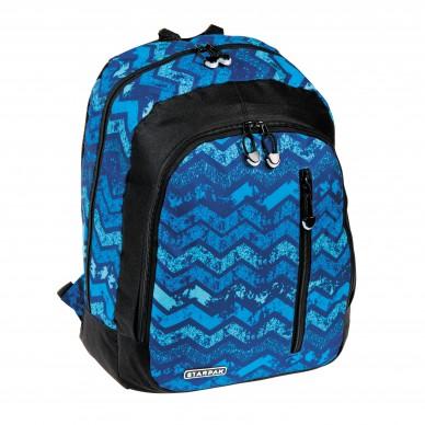 Plecak szkolny Sway Starpak