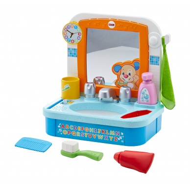 Umywalka malucha Fisher Price DRH25