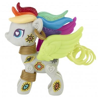 Konik Pop My Little Pony A8207 Hasbro