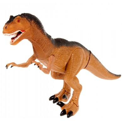 Interaktywny Dinozaur Gigantosaurus Mega Creative RS6126