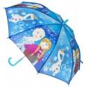 Parasol dziecięcy 45 cm Frozen Starpak 363523