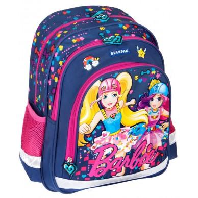 Plecak-szkolny-barbie-video-game-hero-starpak-372655
