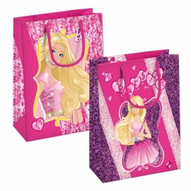 Torebka ozdobna Barbie T4 Starpak