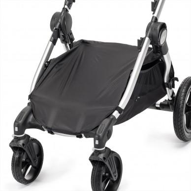 Folia do kosza wózka Baby Jogger City Select BJ50917