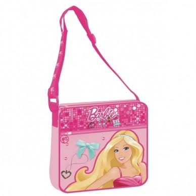 Torebka Na Ramie Barbie I