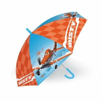 Parasol dziecięcy Samoloty (Planes) Starpak