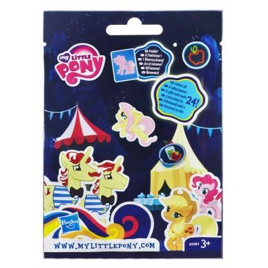Mini figurki My Little Pony 35581 Hasbro