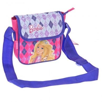 Torebka na ramię Barbie Starpak