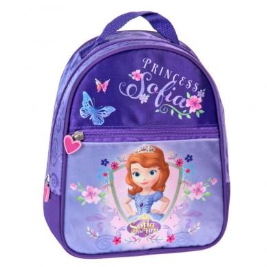 Mini plecak Księżniczka Zosia Starpak