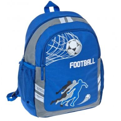 Plecak Football Starpak