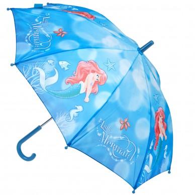 Parasol dziecięcy Arielka 45 cm Starpak