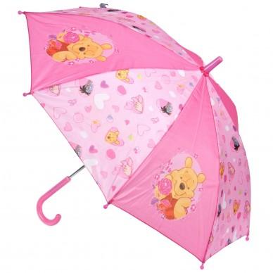 Parasol dziecięcy Kubuś Puchatek 45 cm Starpak