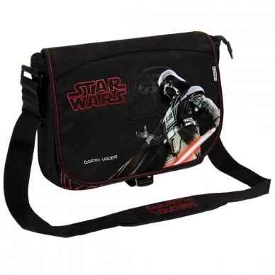 Torba na ramię Star Wars Starpak (348685)