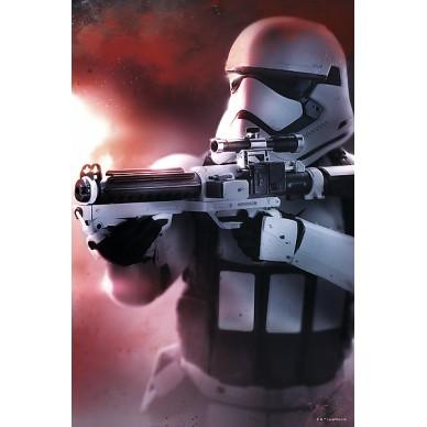 Nano-Puzzle Szturmowiec Star Wars 14618 TR Trefl